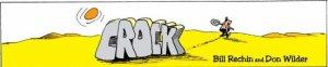 crock.jpg