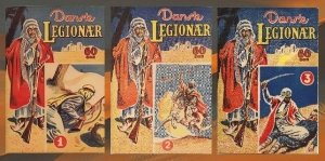 /dansk-legionar4.jpg