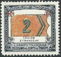 /frimarke3-1914-1918.jpg