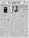 /the-sunday-morning-star-jun-1-1941-2.jpg