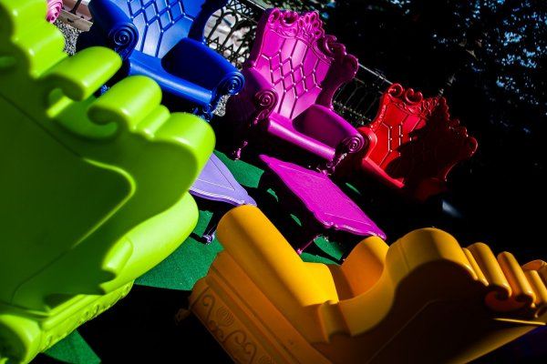 mosebacke-stolar.jpg