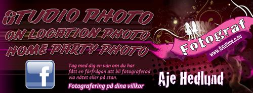 fototime-face.jpg