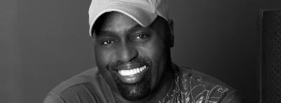 STREET LIFE: 7 sounds of the Street & 7 questions with Frankie Knuckles Image