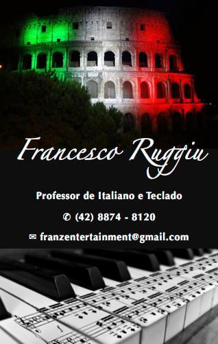 /francesco.jpg