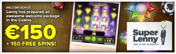 Big Win In Rizk Casino - 3;888X Original Bet - Rizk Online Casino