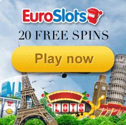 /free-euroslots.png