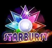 No deposit free spins Starburst