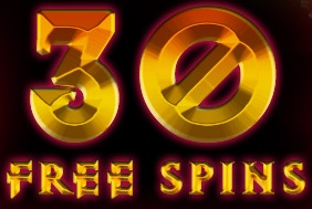 free spins thunderstruck