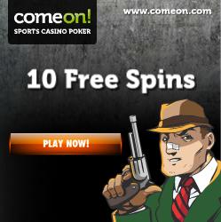 /free-bonus.png