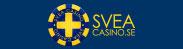 Jämför casinon på nätet hos SveaCasino