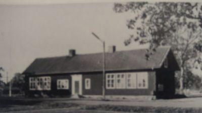 friels-bygdegard-1945.jpg