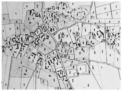karta-friel-1830.jpg