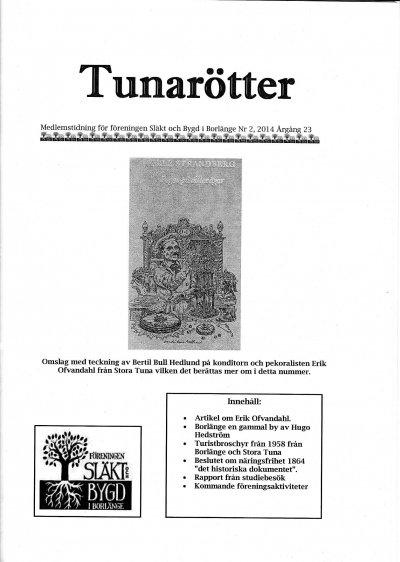 /tunarotter-nr-2-2014-omslag-.jpg