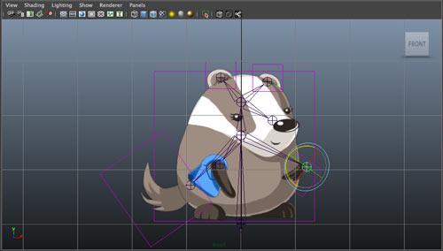badger-model-maya-rig.jpg
