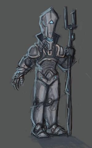 sculptris-corpus-priest-concept