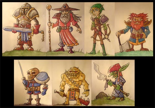 kingdoms-characters-mini.jpg
