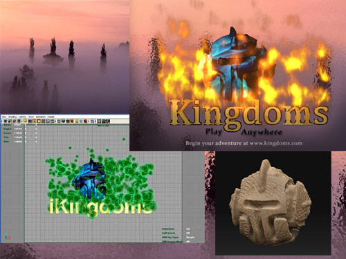 kingdoms-workflow.jpg