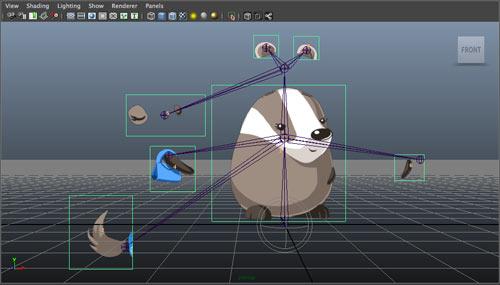 badger-model-maya-bindpose.jpg