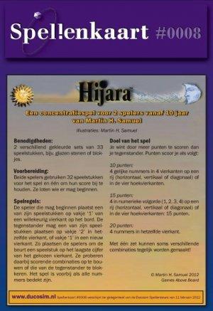 spellenkaart-08-hijara.jpg