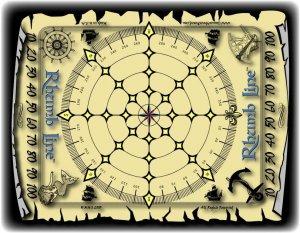 rhumb-line-board.jpg