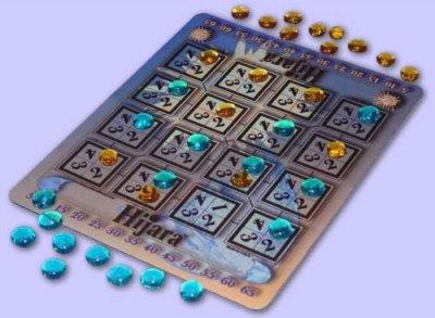 hijara-game.jpg