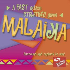 malaika-sterling-games-box-top.jpg