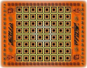 mozaic-board.jpg