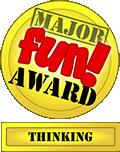 major-fun-thinking-award.png