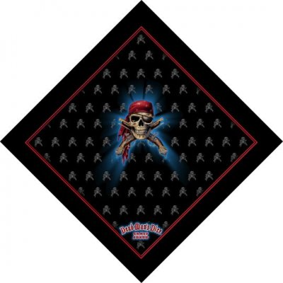dead-mans-dice-pirate-bandana.jpg