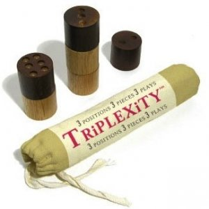 triplexity-family-games.jpg