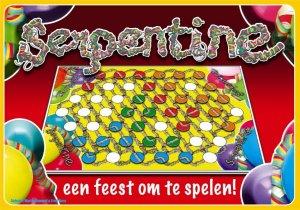 /serpentine-box-nova-carta.jpg