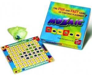 mozaic-sterling-games.jpg