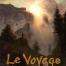 Voyage_mini