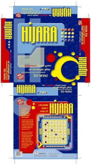 hijara-sterling-games-box.jpg