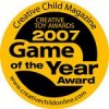 creative-child-game-of-the-year-award-2007.jpg