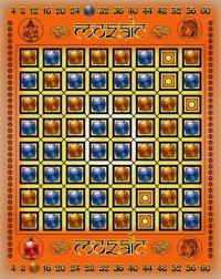 mozaic-axiom.jpg