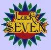 lucky-seven-logo.jpg