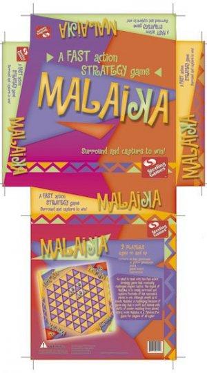 malaika-sterling-games-box.jpg