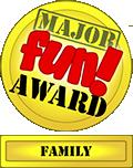 major-fun-family-game-award-2008.png