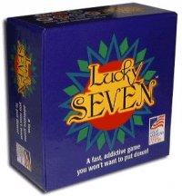lucky-seven-box.jpg