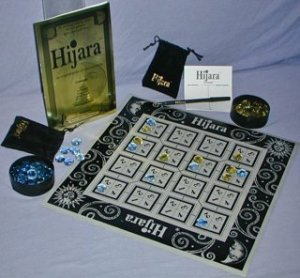 hijara-game-gatco.jpg