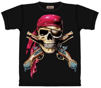 the-mountain-dead-mans-dice-pirate-t-shirt.jpg