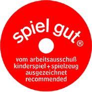 spiel-gut-recommendation.jpg