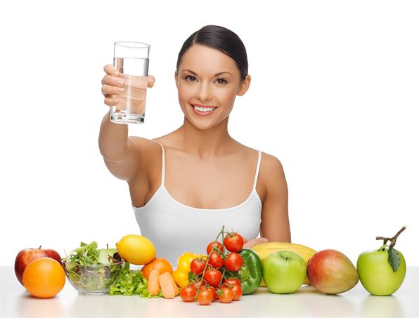 juice diet gå ner i vikt