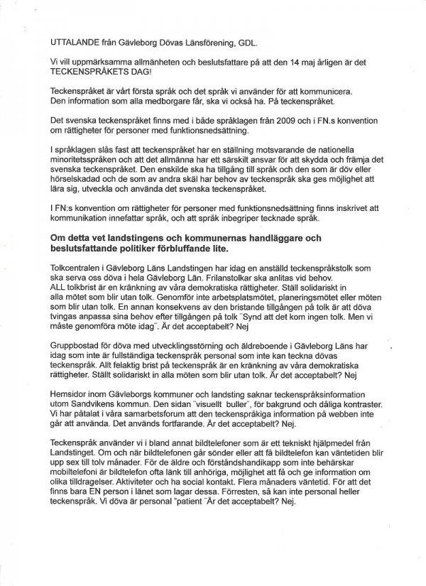 /uttalande-fran-gavleborgs-dovas-lansforening-gdl-sida-1-2012-x800.jpg
