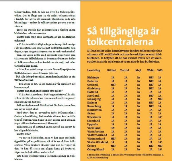 /dovas-tidning-nr-7-2014_2.jpg