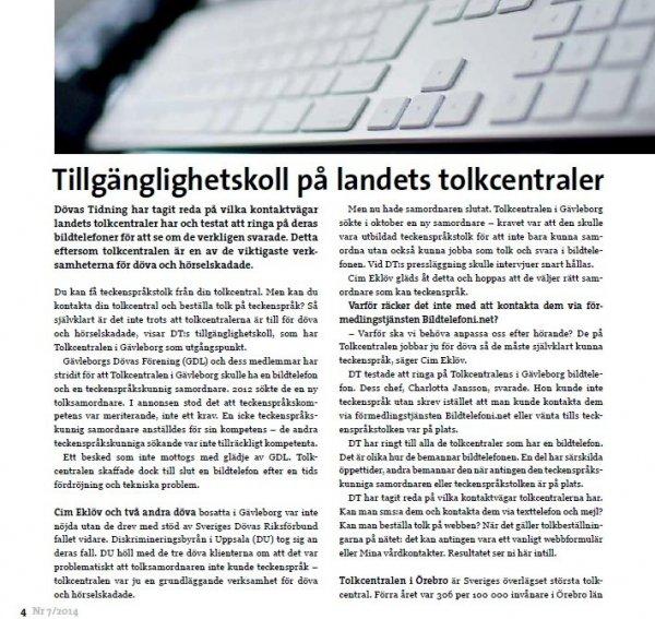 /dovas-tidning-nr-7-2014_1.jpg