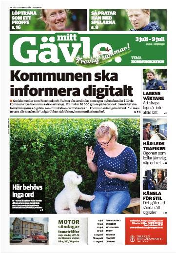 /sofie-tecknar-med-doris-hunden-i-mitt-gavle-140703.jpg