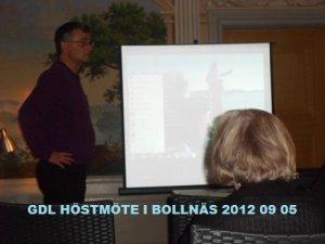 /gdl-hostmote-bollnas-12-09-05.jpg