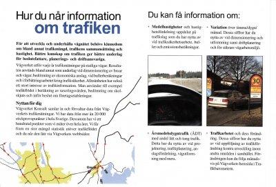 /trafik-info-sid-2-o-3.jpg